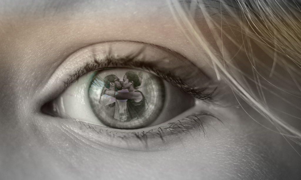Il tradimento: la fine di un amore o una rinascita?